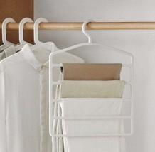Scarf Hanger/Closet Hanger - $15.00