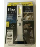 As Seen On Tv Sensor Bright Flex Light Cordless Utility Light - $12.82