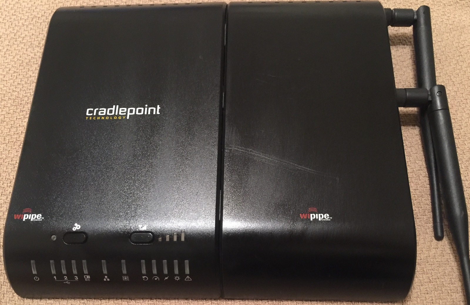 CRADLEPOINT WIMAX WINDOWS 8 DRIVERS DOWNLOAD