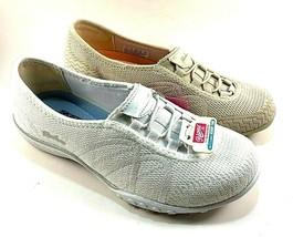 Skechers 23045 Relaxed Fit Memory Foam Slip-On Comfort Sneaker Choose Sz/ Color - $62.00