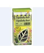 Hollyhock Flower 20g - Malvae Arboreae - Organic Herbal Dried Tea Loose ... - $17.95