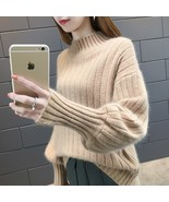 "Cheap wholesale 2019 new autumn winter Hot selling women""s fashion casua... - €9,86 EUR"