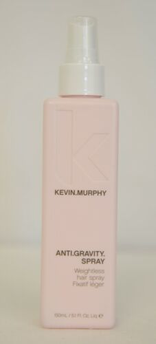 Kevin Murphy Anti Gravity Spray Non Aerosol For Hair Shine And Volume