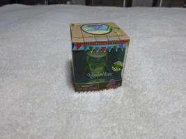 Disney Vinylmation Figure - So Tasty - Lemonade - $10.00