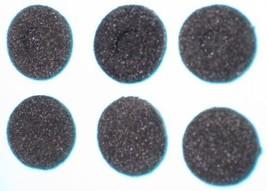 10 Foam Earbud Earpad Ear bud Replacement Sponge Covers for Ipod Iphone ... - $2.44