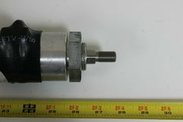 American Cylinder Co. 2000DVS-21.00-2-4-5 Pneumatic Cylinder New image 5