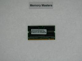 MEM-XCEF720-256M 256MB  memory for Cisco DFC3A