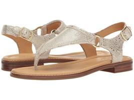Abbey Sandals (080) - $79.19