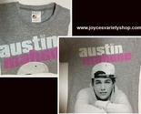 Austin mahone gray shirt web collage thumb155 crop