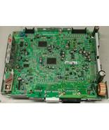 Accord NEW display main board for OEM factory original 7BK1 7BK2 7BY1 7B... - $51.17