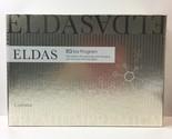 Coreana ELDAS EG tox Program Intensive Ampoule 2 ml*30 ea Premium Renewal W/T No