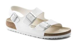 Birkenstock Sandals: 2 customer reviews and 67 listings