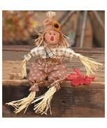 """15"""" Eddie Scarecrow - £29.50 GBP"""