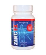 Youngevity Sirius Zinc FX 30 Lozenges Free Shipping - $17.41