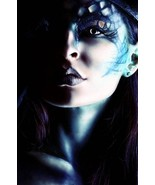 SOLVETHA, GREED DEMON OF WEALTH SPELL! BLACK MAGICK! GROW YOUR FORTUNE! - $179.99