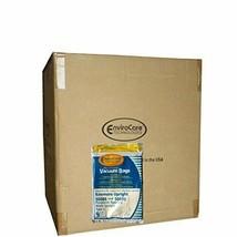 225 Kenmore Sears 50688/50690 U Vacuum Bags, Upright, Canister, Panasonic U-2, M - $147.05