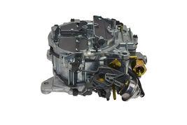 1902 Remanufactured Rochester Quadrajet Carburetor - 4MV - 1974-1978 image 4