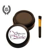 Professional Eyebrow Powder By Skin Care By Suzie - $14.95