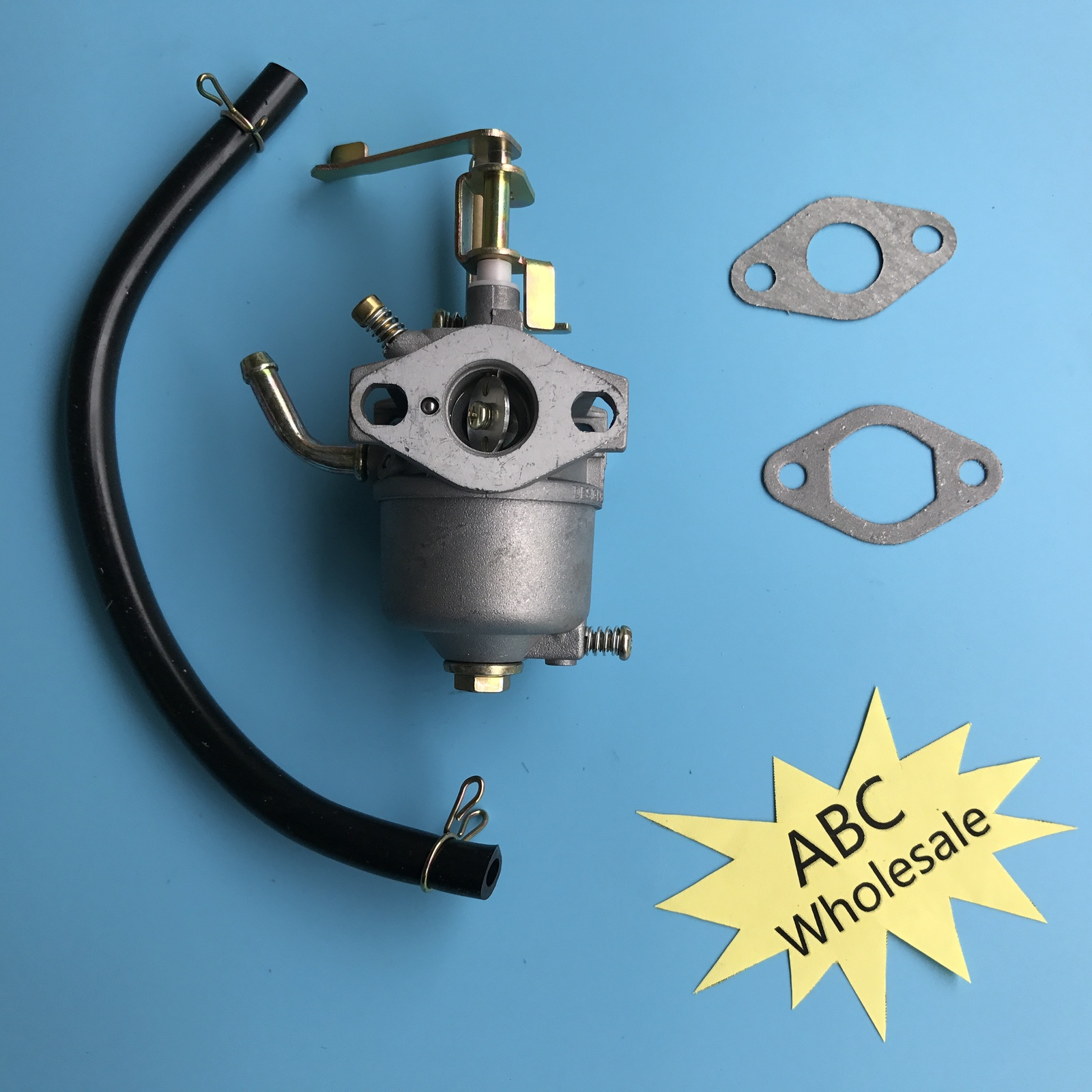 Carburetor For Predator 79cc 99cc 68124 and 17 similar items