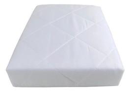 8 x Hotel Qualität gesteppt Anti Allergen einzeln Matratzen Schoner 90 x... - $89.93