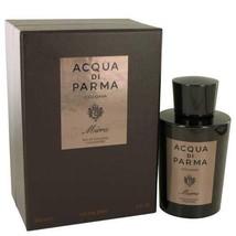 Acqua Di Parma Colonia Mirra by Acqua Di Parma Eau De Cologne Concentree Spray 6 - $167.95