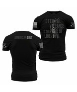 New GRUNT STYLE AMERICAN GRIT 2.0 T Shirt - $21.99+