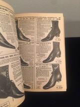 Vintage replica 1900 Sears Consumer Guide, pub 1970 image 7