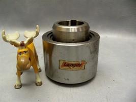 Lovejoy 00062 Size C 1.5 Sleeve Component w Lovejoy 00056 Gear Coupling - $100.16