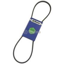 Auger Drive Belt Fits Ariens 07215700 ST524 ST724 ST824 Snowblowers - $17.47