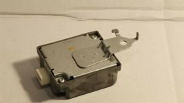 09-13 Toyota Corolla DCR Keyless Entry Door Control Receiver Module 89741-02150 image 3