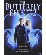 The Butterfly Effect 2 [DVD] - $0.00
