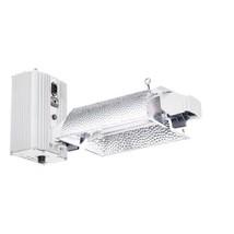 Gavita Pro 1000e DE Lamp, 120/240V - £317.81 GBP