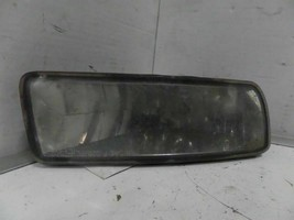 03 04 05 06 Ford Expedition R. CORNER/PARK Light FOG-DRIVING Bumper Mounted - $23.75
