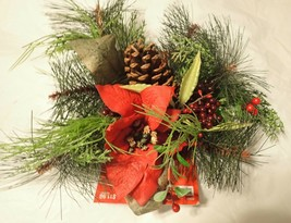 """Candle Christmas Ring - Hobby Lobby - 11"""" - $14.84"""