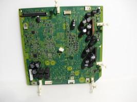 tnpa3761   pa  board  for  panasonic  th-42pd60u - $9.99