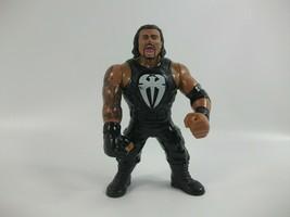WWE Mattel Wrestling Figure Basic Battlepacks Series 29 Los Matadores
