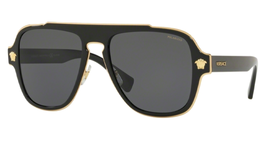 Versace Sunglasses 0VE2199 100281 - $206.80