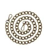 DIY Metal Purse Chain Strap Handbag Chain - $22.47