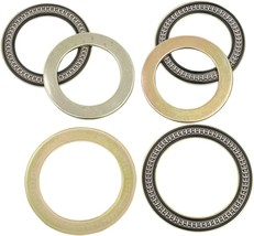 Pw Shock Thrust Bearing Kit 06-09 Honda TRX450ER 12-14 TRX450ER 04-09 TRX450R - $93.31