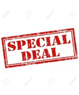 2002 Pacific SYLVAIN GIRARD TREASURY COLLECTION 4 Printing Plates 1 of 1... - $2,366.31