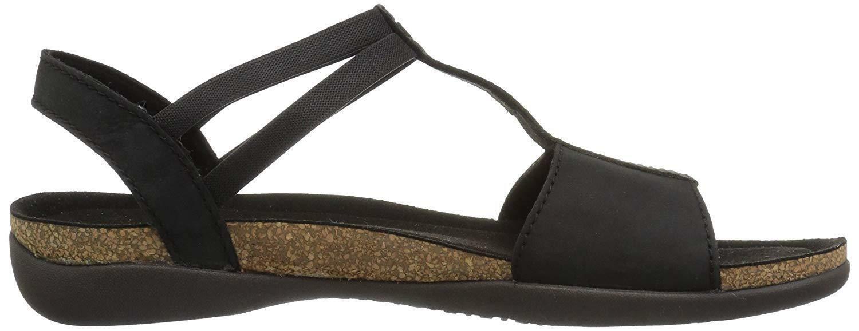 KEEN Women's Ana Cortez T Strap-W Flat Sandal image 6