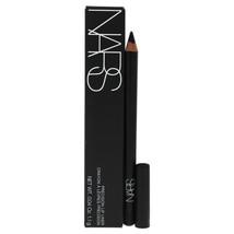 NARS Precision Lip Liner, # 9099 Nasty Girl, 0.04 Ounce - $15.00