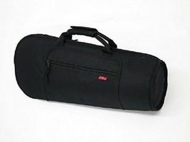 J Michael trumpet bag TRB-301 - $98.70