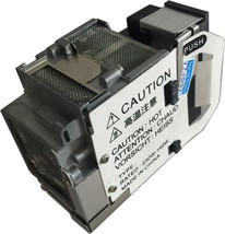 Replacement Projector Lamp for Epson ELPLP65 / V13H010L65 EB-1776W - $93.10