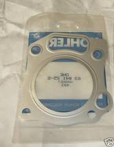 Kohler (OEM) Cylinder Head Gasket 6304125 S *NEW* RP  - $12.99