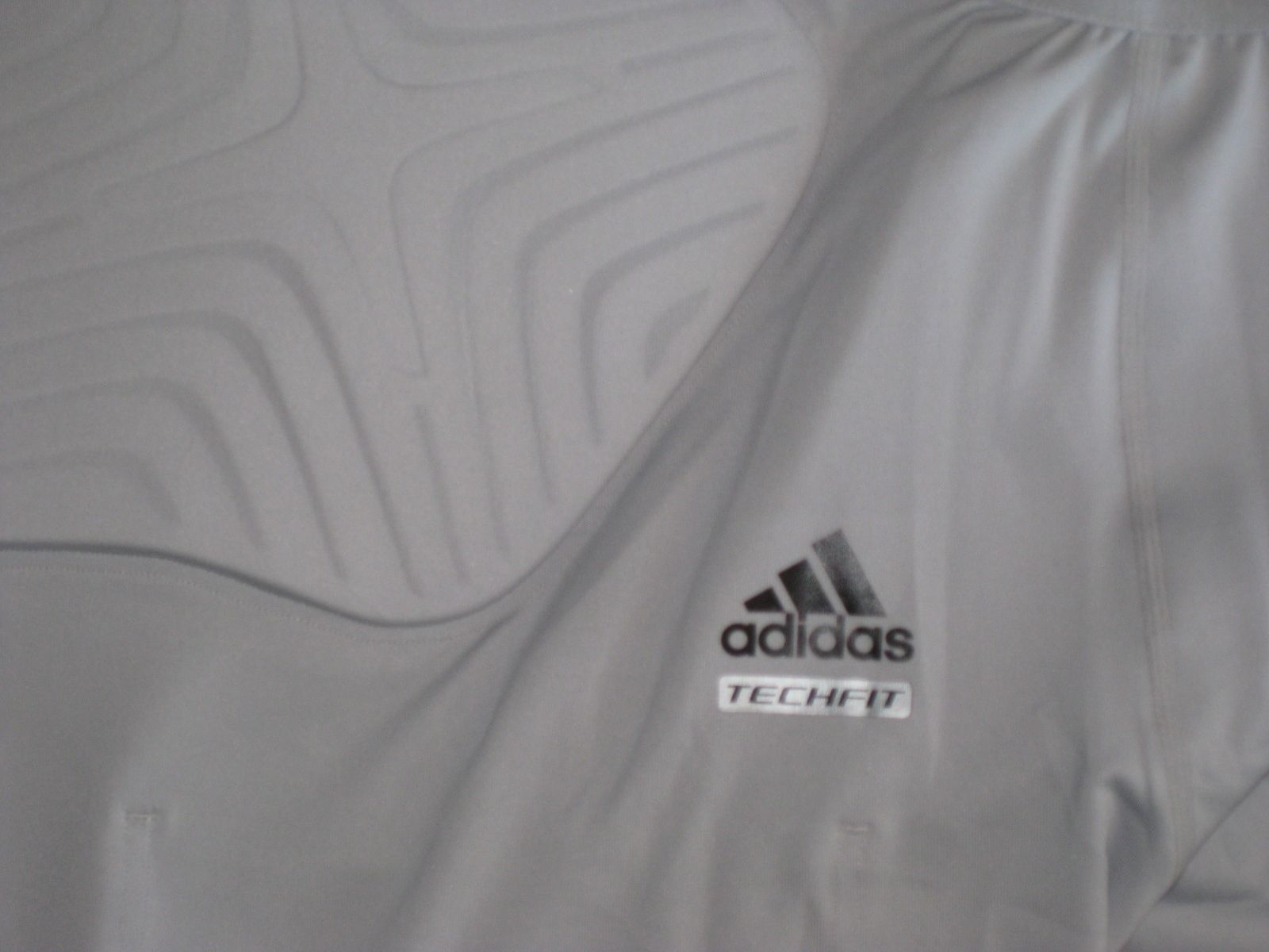 size 40 45428 901ab Adidas Climacool Tech Fit Short 3 Pad and similar items