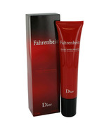 FAHRENHEIT by Christian Dior After Shave Balm 2.3 oz, Men - $62.81