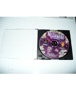 Sony PlayStation PS1 | Who Wants to be A Millionaire 2nd | Disc & Generi... - $3.96