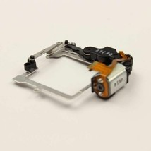 Sony Alpha a6000 a6300 Camera Mirror Box Charge Unit Replacement Repair ... - $69.99