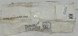 Sioux Chief PowerPex Stub out Elbow Procuct Number 630WG348 Box Of 25 image 5